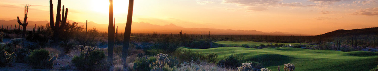 Valley Golfers Association Inc. Phoenix, Arizona