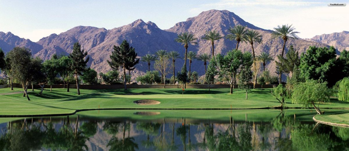 Valley Golfers Association (VGA) Phoenix, Arizona